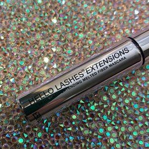 5/$25 IT COSMETICS hello lash extensions mascara